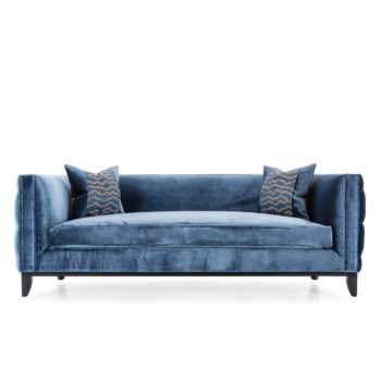 sofas in stock archives bespoke sofa london