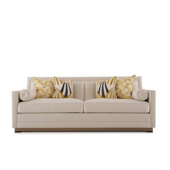 Sofas - In Stock -